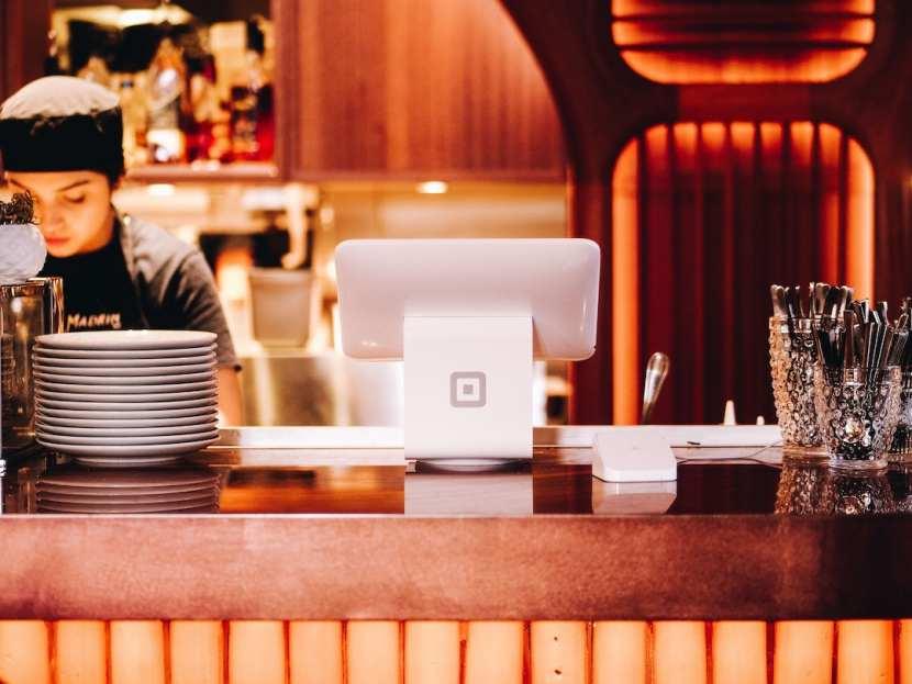 Restaurant Customer Loyalty GoKart Image 1