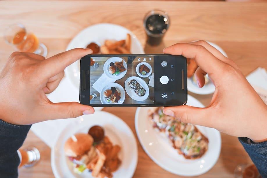 GoKart Blog - Millenial Restaurant Trends - Image 2