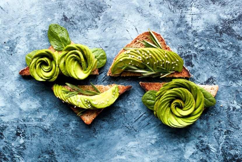 GoKart Blog - Millenial Restaurant Trends - Image 3